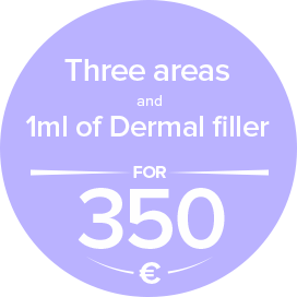 dermal fillers cork