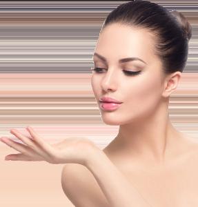 Dermapen Facial Treatment in Cork