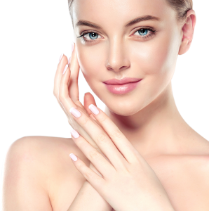 Mesotherapy Clinic in Cork